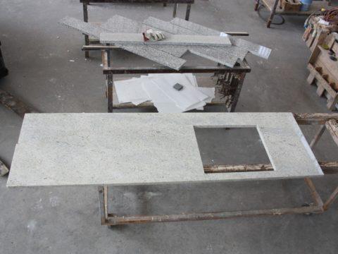 Donatoni Spin 625 CNC #34