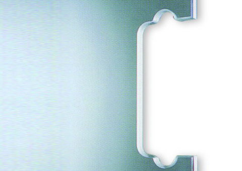 https://www.teknika-cz.cz/wp-content/uploads/2020/05/122_394_intermac_glass_master_43_detail_of_a_door.jpg