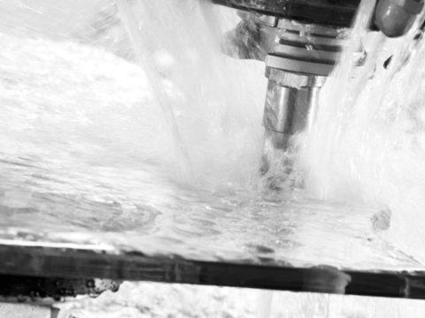 Obvodové tvarové nástroje pro CNC #585