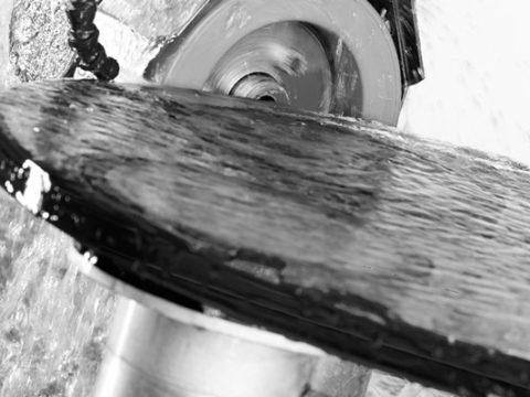 Obvodové tvarové nástroje pro CNC #588