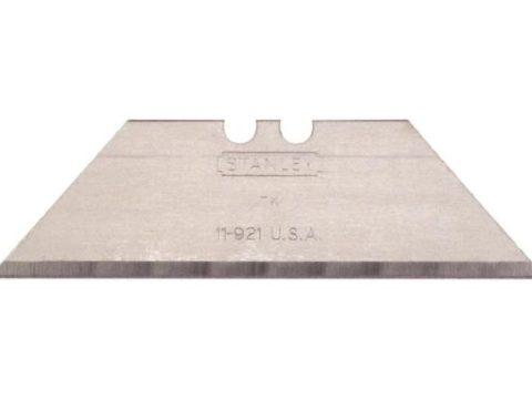 Příslušenství k řezacím stolům #1354