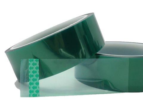 Příslušenství k laminování skla #1332